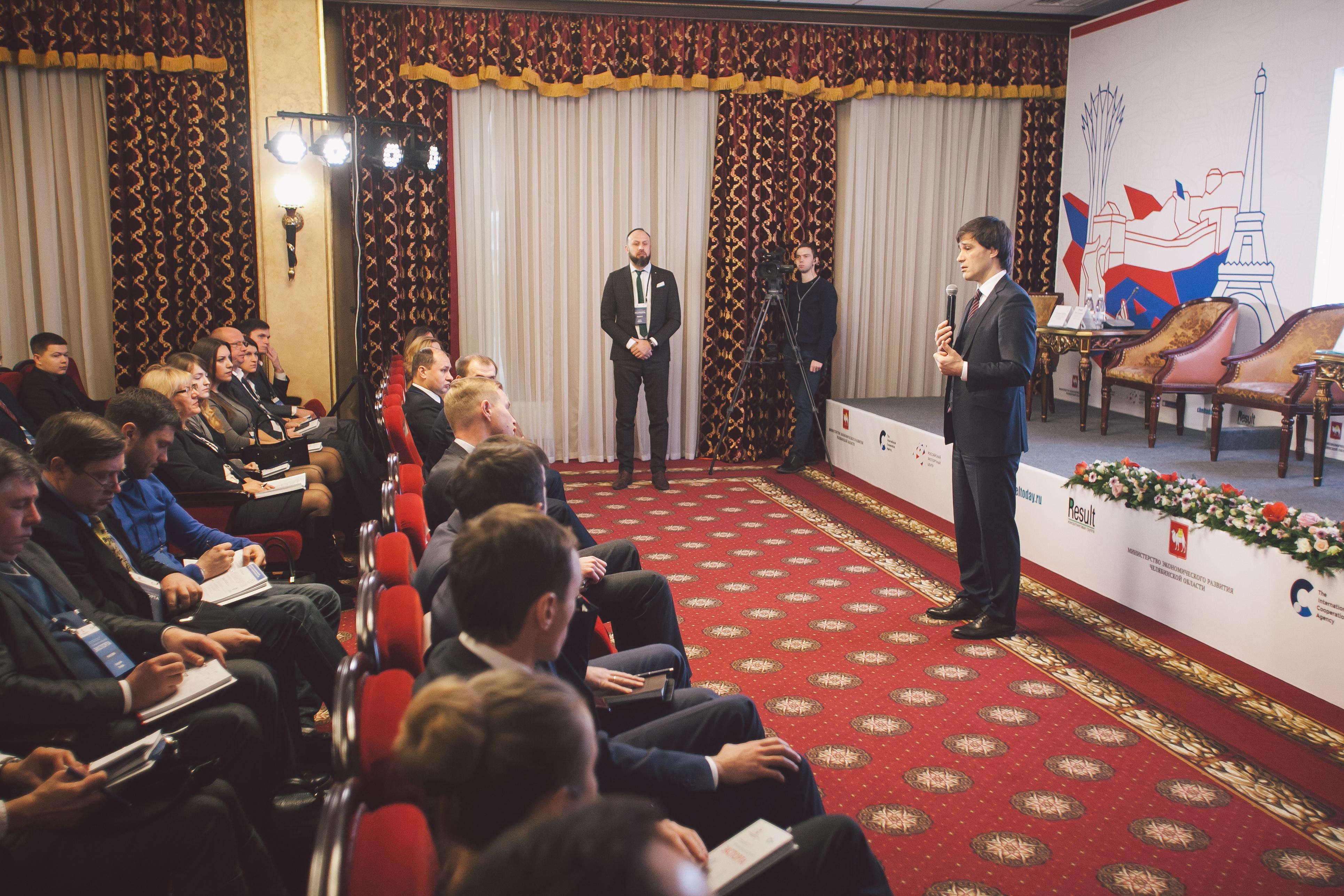 2016-12-23-10-16-05_glebsavin_ru